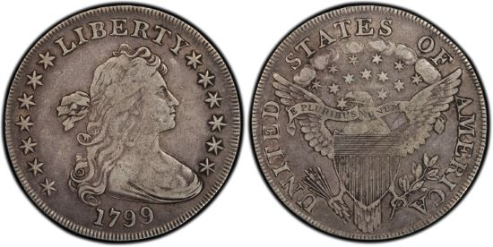 http://images.pcgs.com/CoinFacts/30961395_44345149_550.jpg