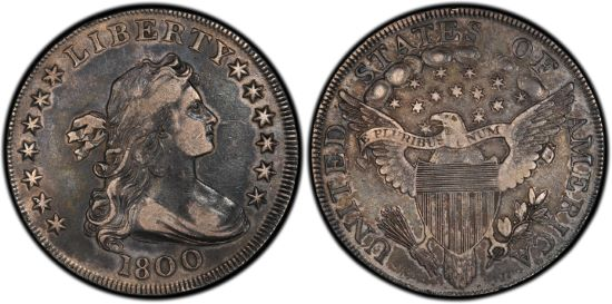 http://images.pcgs.com/CoinFacts/30961397_44345142_550.jpg