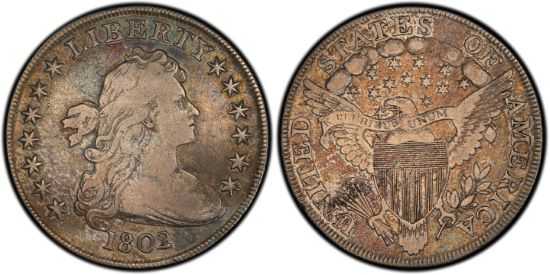 http://images.pcgs.com/CoinFacts/30961398_44345139_550.jpg