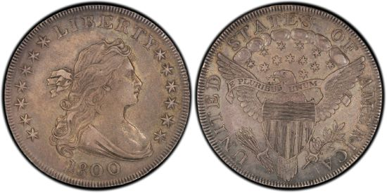 http://images.pcgs.com/CoinFacts/30966818_44545953_550.jpg