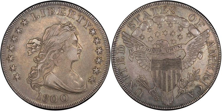 http://images.pcgs.com/CoinFacts/30966818_66114612_550.jpg