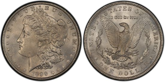 http://images.pcgs.com/CoinFacts/30967976_45363233_550.jpg