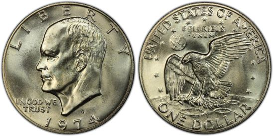 http://images.pcgs.com/CoinFacts/30969450_100131101_550.jpg