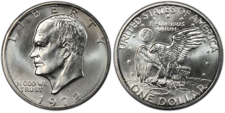 http://images.pcgs.com/CoinFacts/30969923_100131097_550.jpg