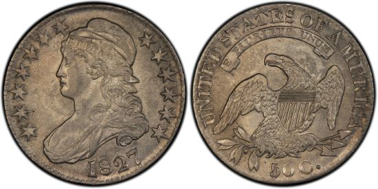 http://images.pcgs.com/CoinFacts/30970641_44843630_550.jpg