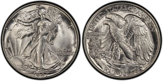 http://images.pcgs.com/CoinFacts/30972743_44268923_550.jpg