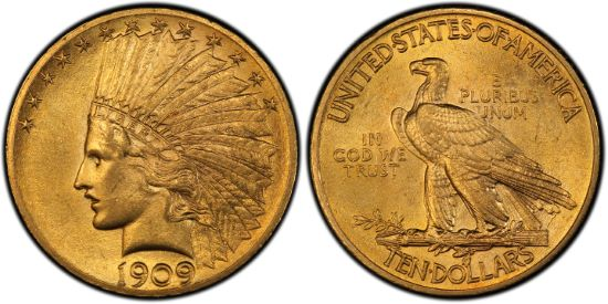 http://images.pcgs.com/CoinFacts/30972747_44268891_550.jpg