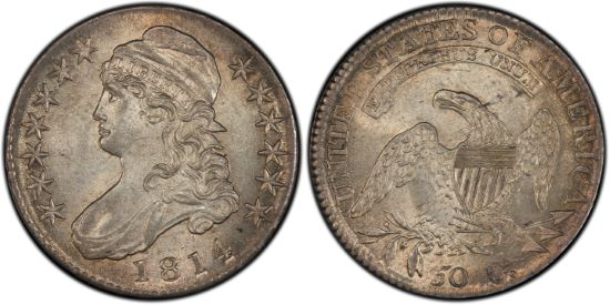 http://images.pcgs.com/CoinFacts/30972780_41967883_550.jpg