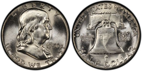 http://images.pcgs.com/CoinFacts/30975304_45353761_550.jpg
