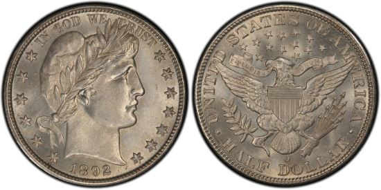 http://images.pcgs.com/CoinFacts/30982190_44775765_550.jpg
