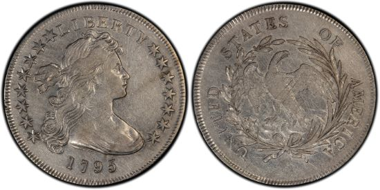 http://images.pcgs.com/CoinFacts/30982192_44775758_550.jpg