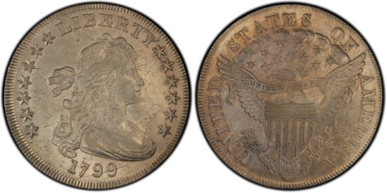 http://images.pcgs.com/CoinFacts/30982193_44775754_550.jpg