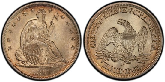 http://images.pcgs.com/CoinFacts/30995245_44279133_550.jpg