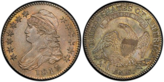 http://images.pcgs.com/CoinFacts/30999032_44361234_550.jpg