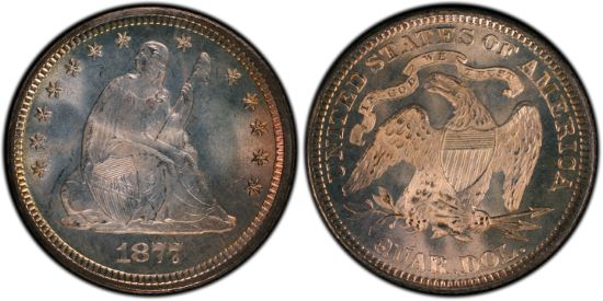http://images.pcgs.com/CoinFacts/31080283_31317051_550.jpg