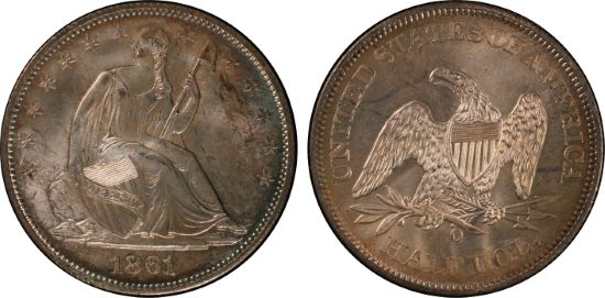 http://images.pcgs.com/CoinFacts/31080287_31316935_550.jpg
