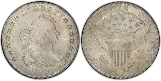 http://images.pcgs.com/CoinFacts/31086823_307399_550.jpg