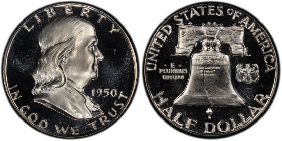 http://images.pcgs.com/CoinFacts/31311039_44811499_550.jpg