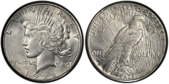 http://images.pcgs.com/CoinFacts/31320814_45111357_550.jpg