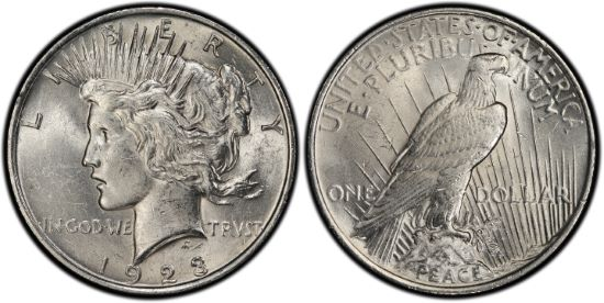 http://images.pcgs.com/CoinFacts/31320815_45111355_550.jpg