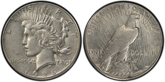 http://images.pcgs.com/CoinFacts/31320817_45111349_550.jpg