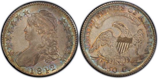 http://images.pcgs.com/CoinFacts/31321288_1299180_550.jpg