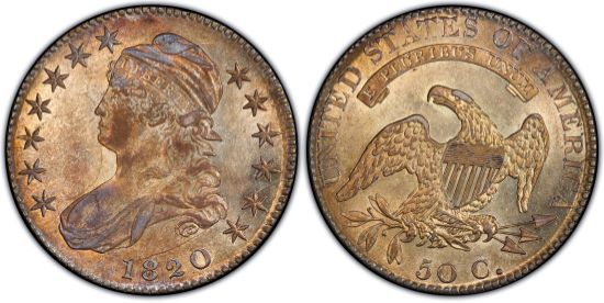 http://images.pcgs.com/CoinFacts/31321290_1294710_550.jpg