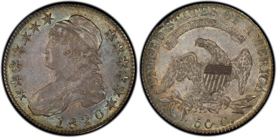 http://images.pcgs.com/CoinFacts/31321291_44835597_550.jpg