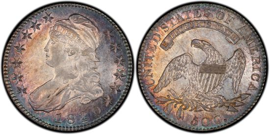 http://images.pcgs.com/CoinFacts/31321292_28230412_550.jpg