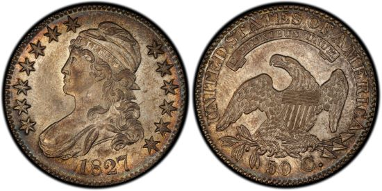 http://images.pcgs.com/CoinFacts/31321293_42699282_550.jpg