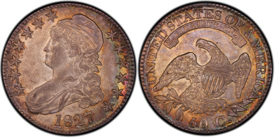 http://images.pcgs.com/CoinFacts/31321294_27895974_550.jpg