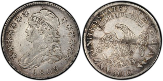 http://images.pcgs.com/CoinFacts/31327677_44991939_550.jpg