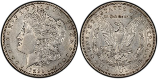 http://images.pcgs.com/CoinFacts/31328755_44296375_550.jpg