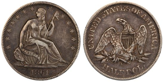 http://images.pcgs.com/CoinFacts/31329212_48880833_550.jpg