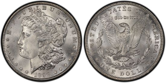 http://images.pcgs.com/CoinFacts/31331744_44538543_550.jpg