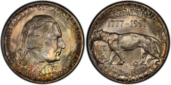 http://images.pcgs.com/CoinFacts/31334592_44814150_550.jpg