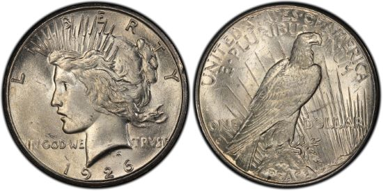 http://images.pcgs.com/CoinFacts/31338553_45208537_550.jpg