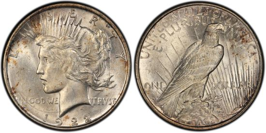 http://images.pcgs.com/CoinFacts/31338558_45209721_550.jpg