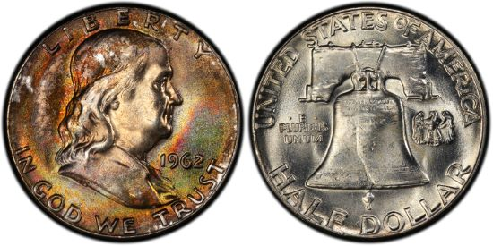 http://images.pcgs.com/CoinFacts/31339249_44589471_550.jpg