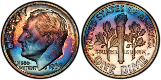 http://images.pcgs.com/CoinFacts/31339252_44589457_550.jpg
