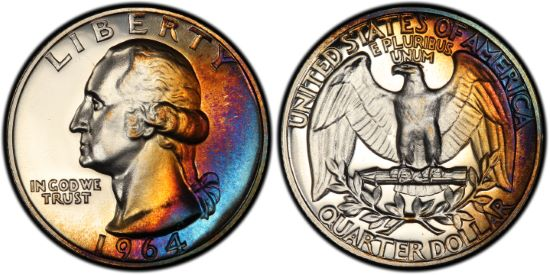 http://images.pcgs.com/CoinFacts/31339253_44589454_550.jpg