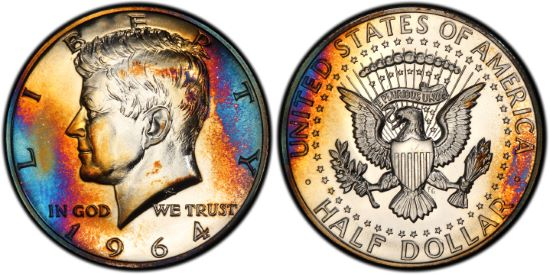 http://images.pcgs.com/CoinFacts/31339254_44589451_550.jpg