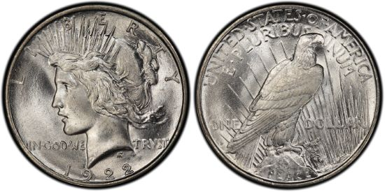 http://images.pcgs.com/CoinFacts/31342921_43386356_550.jpg