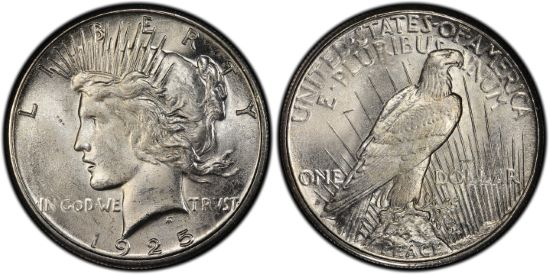http://images.pcgs.com/CoinFacts/31342929_44557416_550.jpg