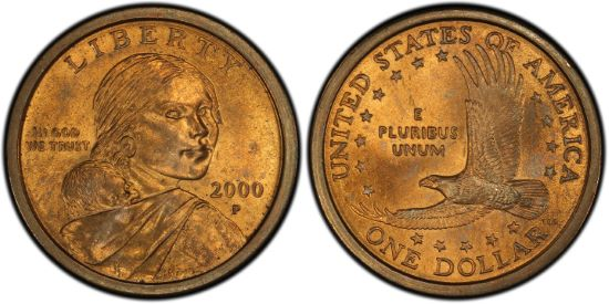 http://images.pcgs.com/CoinFacts/31343904_44825706_550.jpg