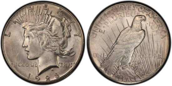 http://images.pcgs.com/CoinFacts/31351990_44587754_550.jpg