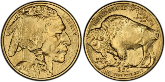 http://images.pcgs.com/CoinFacts/31352466_45398487_550.jpg
