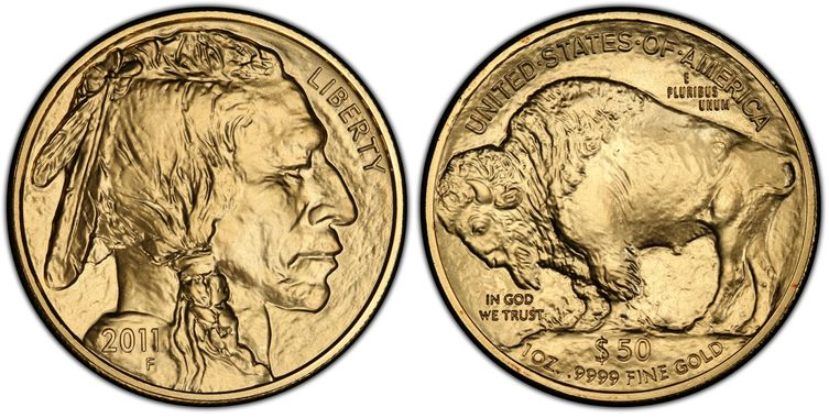 http://images.pcgs.com/CoinFacts/31352466_56553343_550.jpg