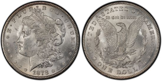 http://images.pcgs.com/CoinFacts/31352899_44557406_550.jpg