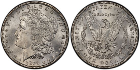 http://images.pcgs.com/CoinFacts/31358333_44567195_550.jpg